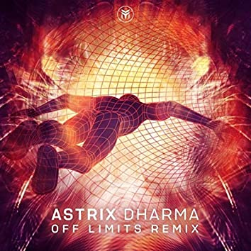 Dharma (Off Limits Remix)