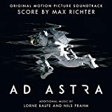 Ad Astra - ax (Composer)/Balfe,Lorne (Composer) Ost/Richter