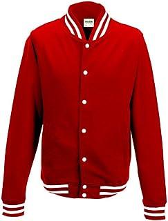 AWDis Men's College Jacket