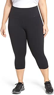 e46b0474ca2268 Amazon.com: NIKE - Active Leggings / Active: Clothing, Shoes & Jewelry