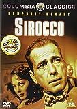 Sirocco [Reino Unido] [DVD]...