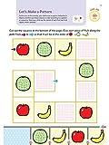 Immagine 2 play smart school skills 4