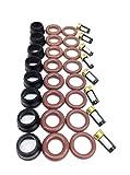 UREMCO 5-8 Fuel Injector Seal Kit, 1 Pack