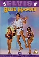 Blue Hawaii [DVD]