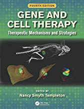 Best gene and cell therapy therapeutic mechanisms and strategies Reviews