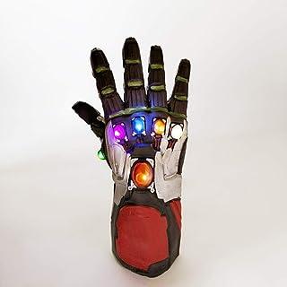 Amazon.es: guantes led