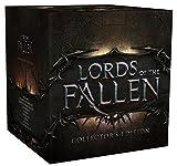 Lords of the Fallen Collectors Edition PS4 [Edizione: Germania]