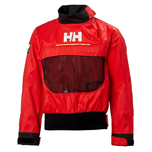 Helly Hansen Jr HP Smock Top Conjuntos Deportivos