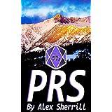 PRS (English Edition)