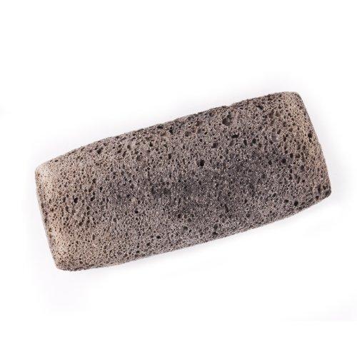 Dr. Beasley's Carpet Stone