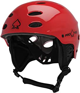 Best protec helmet size chart Reviews