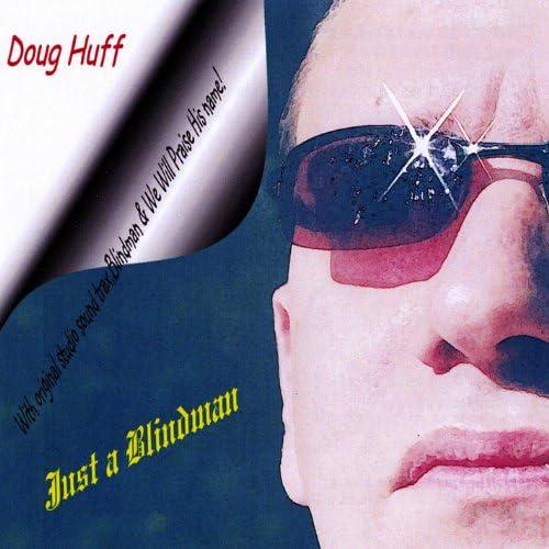 Doug Huff