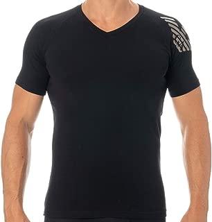Best armani eagle t shirt Reviews