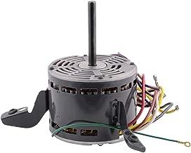 Best lennox blower motor capacitor Reviews