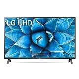LG 139.7 cm (55 Inches) Smart Ultra HD 4K LED TV 55UN7300PTC