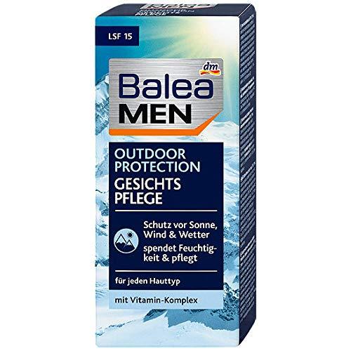 Balea Men Outdoor Protection, 75 ml