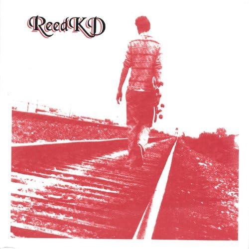 Reed KD