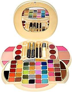 Just Gold Make-Up Kit (JG-970)
