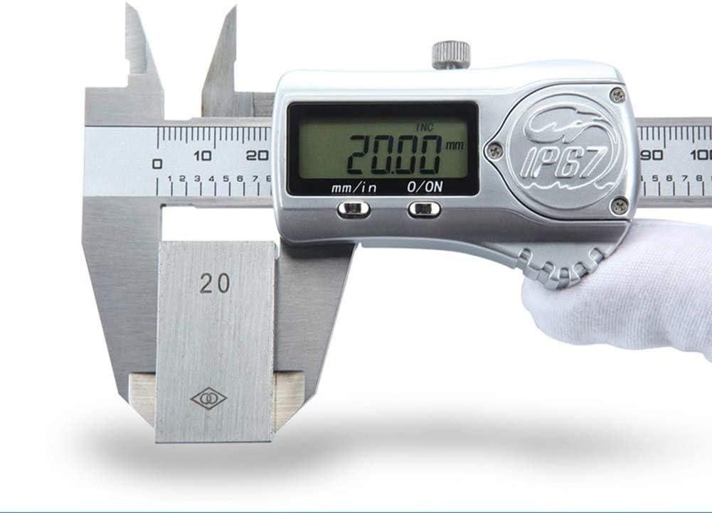 Calipers Measuring Tool 300 Mm Vernier Micrometer Max 76% OFF Guage Under blast sales Digital