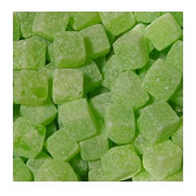 sour apple cubes (250grams) Sour Apple Cubes (250grams) 51YExXWARpL