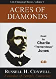 Acres of Diamonds (Life-Changing Classics)