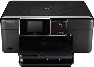 HP Photosmart Plus Wireless e-All-in-One Printer (CN216A#B1H)