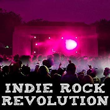 Indie Rock Revolution