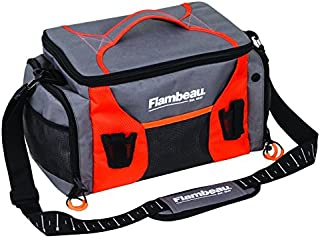 Flambeau Outdoors Ritual Bag