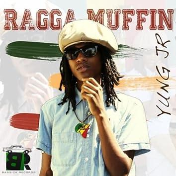 Ragga Muffin - Single