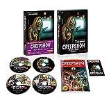 クリープショー SeasonI Blu-ray BOX[Blu-ray/ブルーレイ]