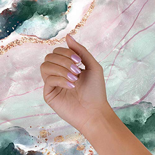OPI Neo-Pearl Nail Lacquer Collection, Set
