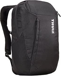 Thule Accent Backpack 20L, TACBP115
