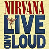 Live And Loud (Backstage Pass Originale + Download Card)