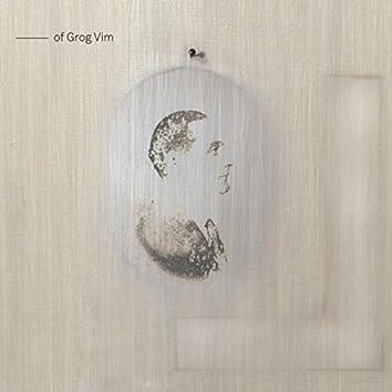 of Grog Vim