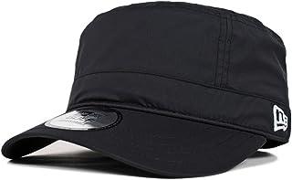 ニューエラ ゴルフ ワークキャップ ウォータープルーフ ブラック/ホワイト 黒 帽子 NEWERA GOLF WATER PROOF WM-01 WORK CAP BLACK/WHITE 11433932