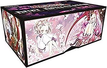 Yu-Gi-Oh! Trading Cards Duel Devastator Box - 56 Ultra Rare Cards   Genuine Cards Multicolor  083717846239