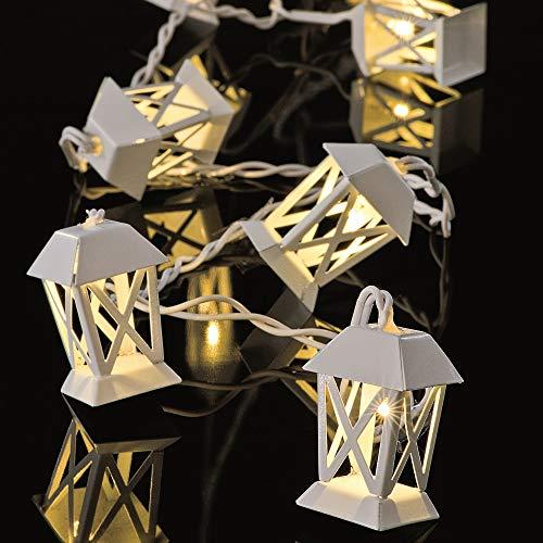 ikea lantaarntjes
