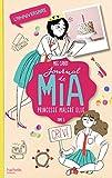 Journal de Mia - Tome 5 - L'anniversaire