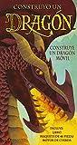 Larousse Libro Construyo un dragón