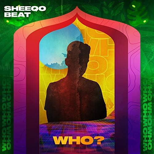 Sheeqo Beat