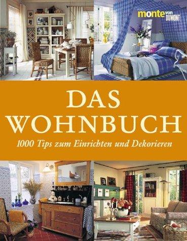 Das Wohnbuch