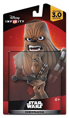 Disney Infinity 3.0 Edition: Star Wars Chewbacca
