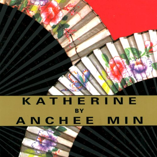 Katherine cover art