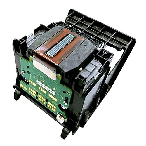 Fauge Accessories Full Color CM751-80013A 950 951 950XL 951XL Printer Fit Compatible with HP OfficeJet Pro 251DW 251 276 Pro 8100 8600 8610 8620 8625 8630 8700