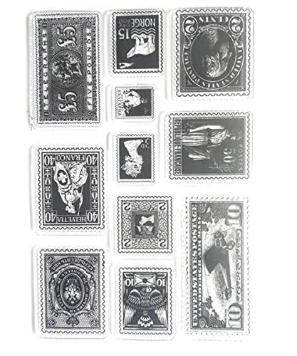Schmall - Drucken & Stempeln in Porto, Größe Small