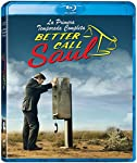 Better Call Saul Blu Ray [Blu-ray]...