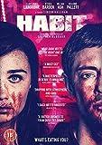 Habit [Reino Unido] [DVD]