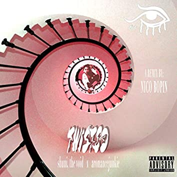 Twisted (Nico Bopin Remix)