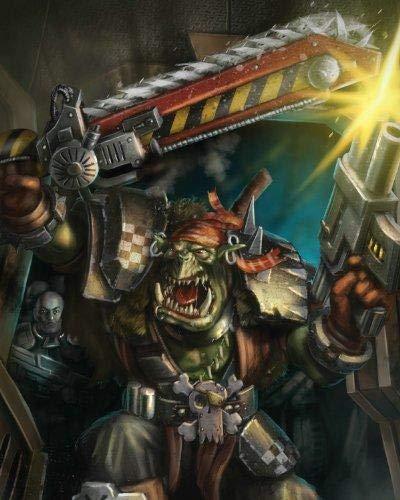 Rogue Trader: Fallen Suns: Roleplaying in the Grim Darkness of the 41st Millennium (Warpstorm...