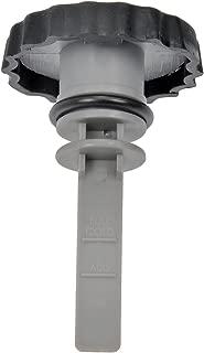 Dorman - HELP 82746CD Power Steering Reservoir Cap